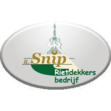 Rietdekkersbedrijf Snip.jpg