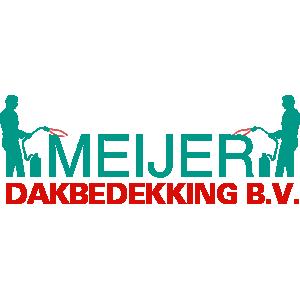 Meijer Dakbedekking BV.jpg