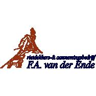 Rietdekkers- en Aannemingsbedrijf F.A. van der Ende B.V..jpg