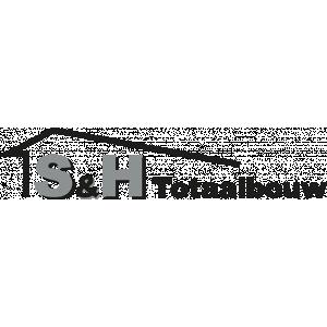 S&H Totaalbouw.jpg