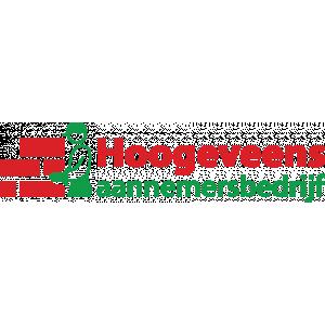 Hoogeveens Aannemersbedrijf B.V..jpg