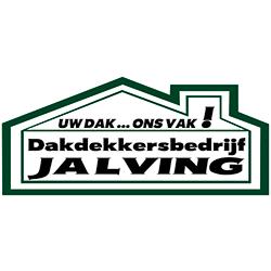 Jalving BV Dakbedekkersbedrijf.jpg