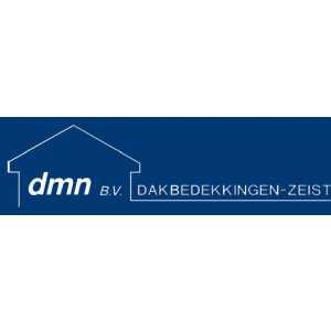 DMN BV Dakbedekkingen - Zeist.jpg
