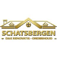 Schatsbergen Dakrenovatie -& Onderhoud . Super Kwaliteit tegen de Scherpste prijs.jpg