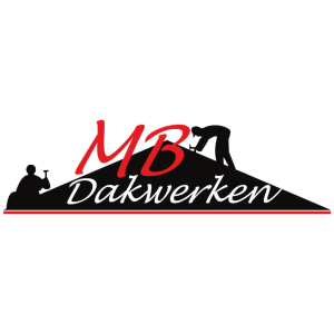 MB Dakwerken.jpg
