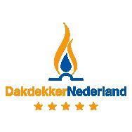 Dakdekker Nederland bv .jpg