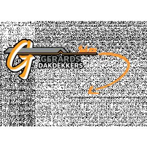 Gerards Dakdekkers.jpg
