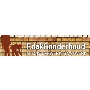 F. dak&onderhoud .jpg