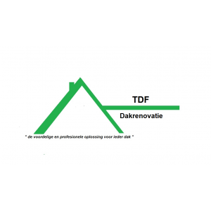 TDF-Dakrenovatie .jpg