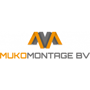 Muko Montage B.V. .jpg