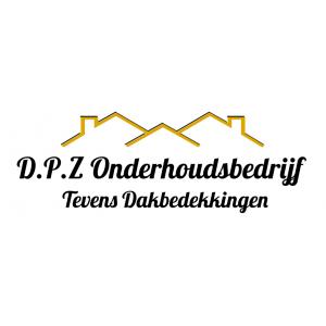 D.P.Z Onderhoudsbedrijf .jpg