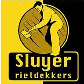D. Sluijer Rietdekkersbedrijf .jpg