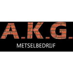 A.K.G. Metselbedrijf B.V..jpg