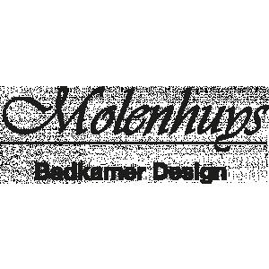 Molenhuys Badkamer Design.jpg