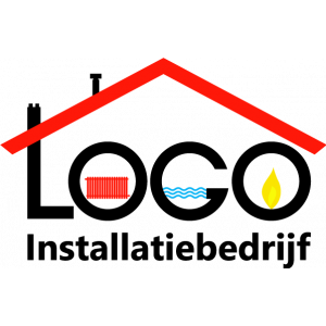 Logo Huizen.jpg