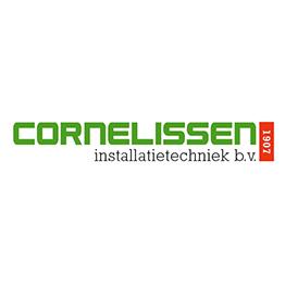 Cornelissen Installatietechniek.jpg