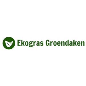 Ekogras.jpg