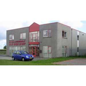 Installatiebedrijf Van der Kuip V.O.F..jpg