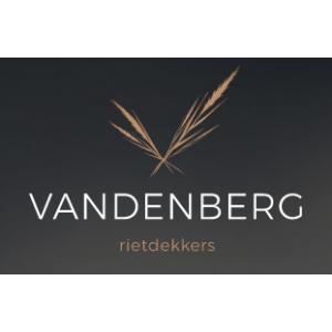 Rietdekkersbedrijf Van den Berg Beheer B.V..jpg