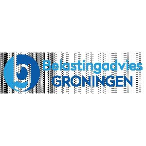 boekhouder_Groningen_Belastingadvies Groningen_1.jpg