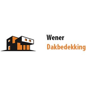 dakdekker_Hoogerheide_Wener Dakbedekking_1.jpg