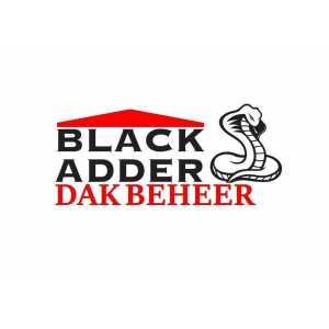 BlackAdder dakbeheer.jpg