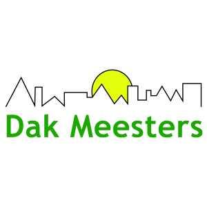 Dak Meesters B.V..jpg