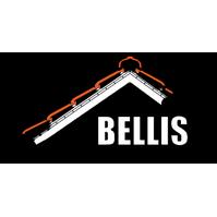 Bellis Pannenleggersbedrijf.jpg