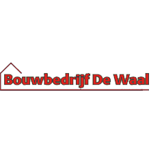 Bouwbedrijf de Waal Westbroek.jpg