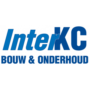 Inter KC Onderhoud en Dienstverlening.jpg