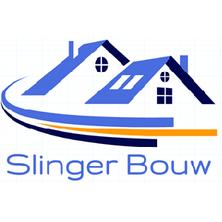 Slinger Bouw.jpg