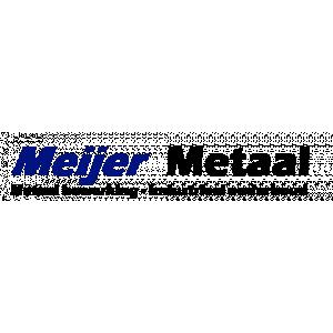 Meijer Metaal.jpg