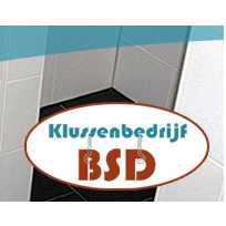 B.S.D. Bouw Service Dienst.jpg