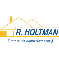 Aannemersbedrijf R. Holtman.jpg