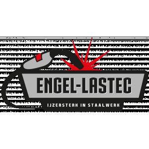 Engel-Lastec.jpg