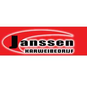 Karweibedrijf Janssen.jpg