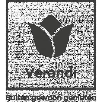 Softub Nederland.jpg