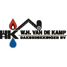 W.H. van de Kamp Dakbedekkingen b.v..jpg