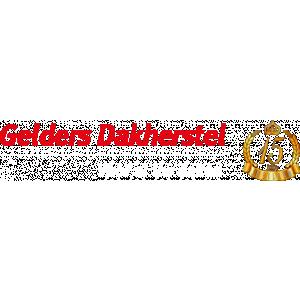 Gelders Dakherstel B.V..jpg