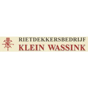Klein Wassink Rietdekkersbedrijf.jpg