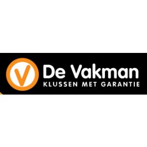 Servicekantoor De Vakman.jpg