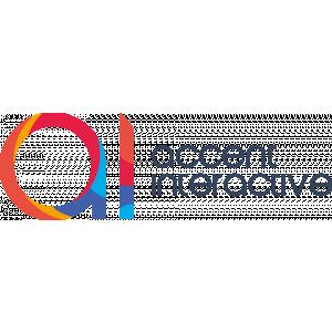 Accent Interactive B.V.   Full Service Internetbureau.jpg