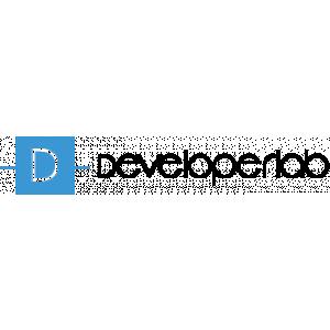 Developerlab.jpg