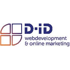 D-iD Webdesign & Development.jpg
