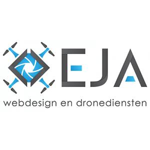 EJA-webdesign.jpg