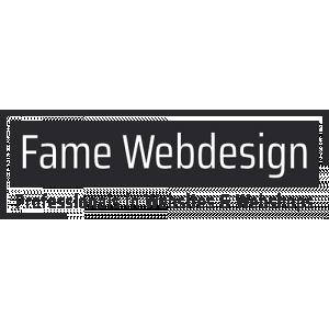 Fame Webdesign.jpg