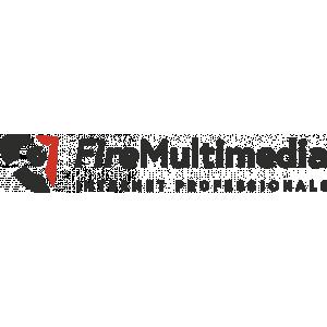 FireMultimedia.jpg