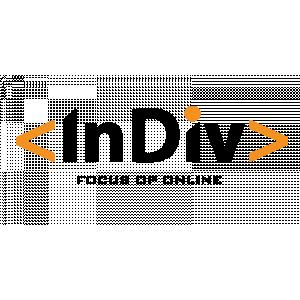 webdesign_Emmen_InDiv - Focus op Online_1.jpg