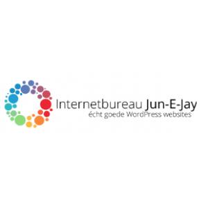 Internetbureau Jun-E-Jay.jpg