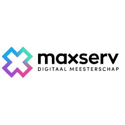 MaxServ B.V..jpg